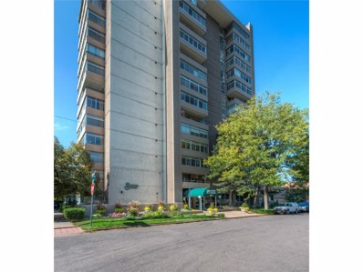 1313 N Williams Street UNIT 704, Denver, CO 80218 - MLS#: 9650501