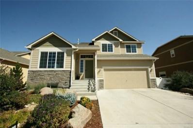 5246 Rangeland Avenue, Loveland, CO 80538 - MLS#: 9655494