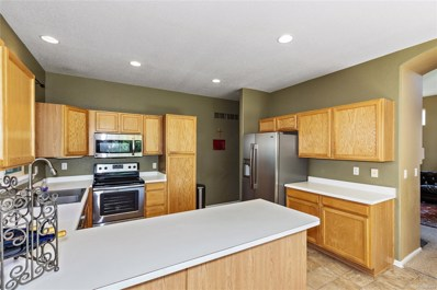10744 Appaloosa Court, Parker, CO 80134 - #: 9655917