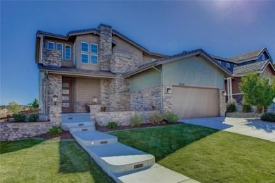 14110 Pastel Lane, Parker, CO 80134 - MLS#: 9658366