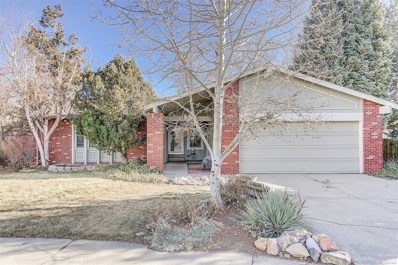 9030 Garland Court, Westminster, CO 80021 - #: 9660573