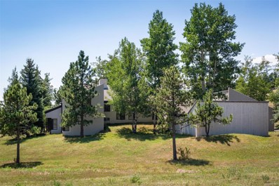574 Spring Ranch Drive, Golden, CO 80401 - #: 9664471