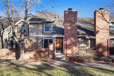 11689 Elk Head Range Road, Littleton, CO 80127 - #: 9670622