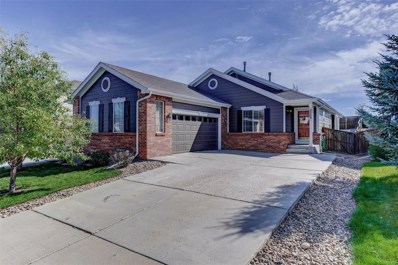 2209 Lupine Place, Erie, CO 80516 - MLS#: 9674499