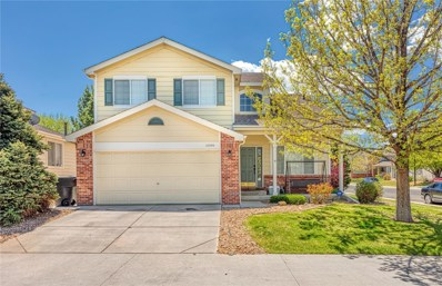 10590 Madison Street, Thornton, CO 80233 - #: 9679888