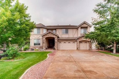 11835 Tennyson Way, Westminster, CO 80031 - MLS#: 9679963