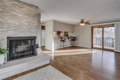 4475 Laguna Place UNIT 217, Boulder, CO 80303 - MLS#: 9690481