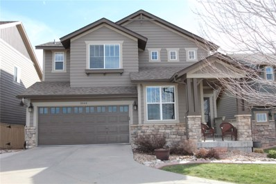 5044 Redcone Place, Highlands Ranch, CO 80130 - #: 9690797