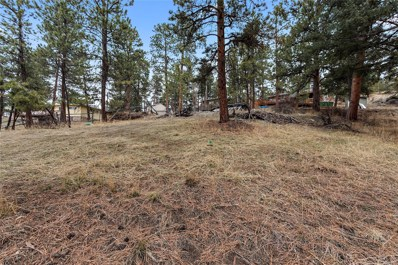 4901 S Amaro Drive, Evergreen, CO 80439 - #: 9692999