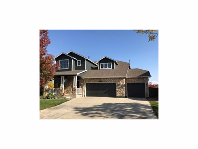 2295 Holly Drive, Erie, CO 80516 - MLS#: 9698391