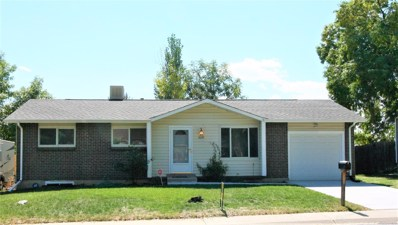 8640 W 88th Place, Westminster, CO 80021 - MLS#: 9698547