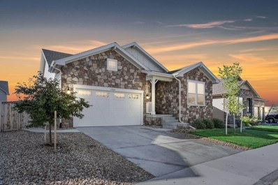 15822 Josephine Circle, Thornton, CO 80602 - MLS#: 9700410
