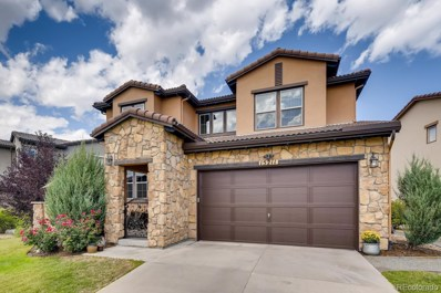 15211 W Auburn Avenue, Lakewood, CO 80228 - #: 9704580