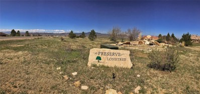 1741 Preserve Drive, Berthoud, CO 80513 - MLS#: 9705721