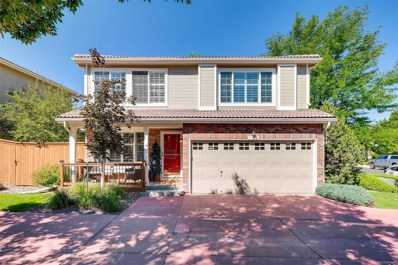 1330 Braewood Avenue, Highlands Ranch, CO 80129 - #: 9706359