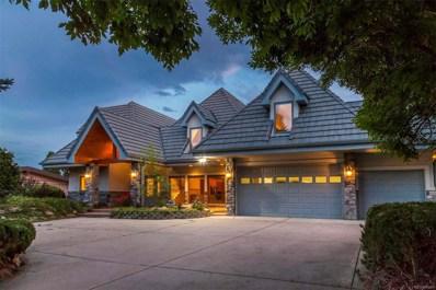 4690 W Evans Avenue, Denver, CO 80219 - MLS#: 9706577
