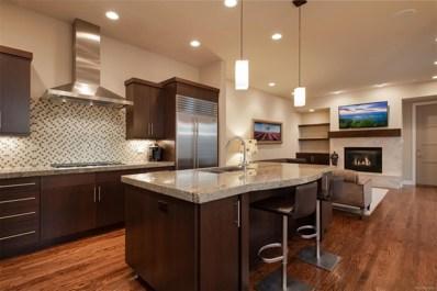 557 Steele Street, Denver, CO 80206 - MLS#: 9707336