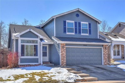 5942 E 121st Place, Brighton, CO 80602 - MLS#: 9708200