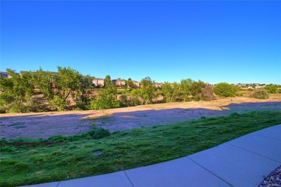 8956 Fox Drive UNIT 8-201, Thornton, CO 80260 - MLS#: 9710096