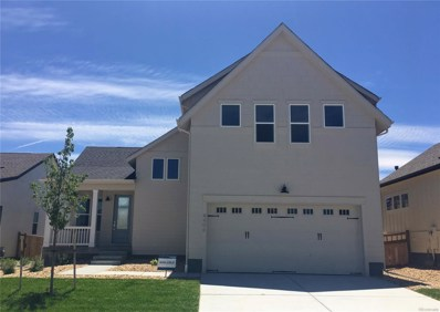 4406 Mt Shavano Street, Brighton, CO 80601 - #: 9710266