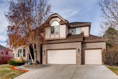6171 S Nome Court, Englewood, CO 80111 - #: 9710516