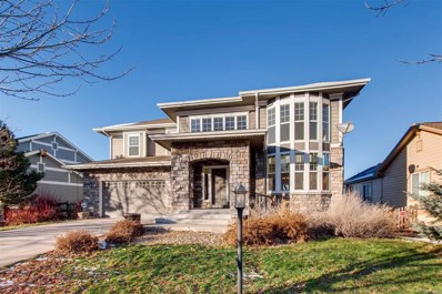 11695 W 107th Avenue, Westminster, CO 80021 - MLS#: 9712860