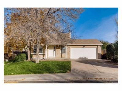 19662 E Purdue Circle, Aurora, CO 80013 - MLS#: 9718950