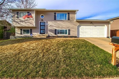 11051 Kendall Drive, Westminster, CO 80020 - MLS#: 9719697