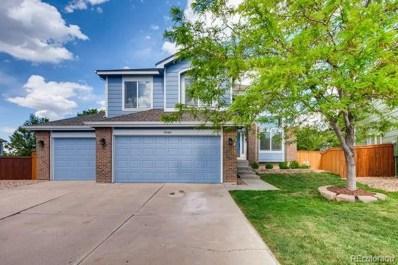 9040 Renoir Drive, Littleton, CO 80126 - MLS#: 9723026