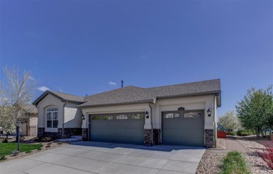 15252 Willow Drive, Thornton, CO 80602 - #: 9729808