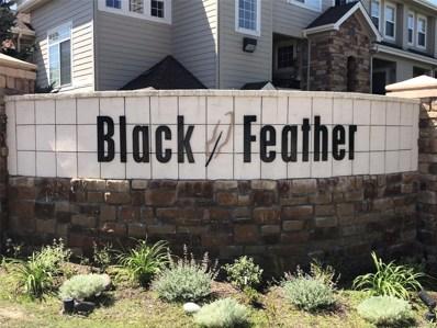 488 Black Feather Loop UNIT 215, Castle Rock, CO 80104 - #: 9740518
