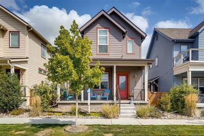 1839 W 66th Avenue, Denver, CO 80221 - #: 9741134