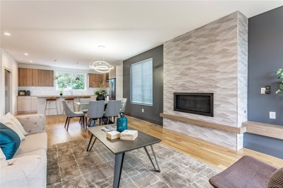 2481 W Caithness Place, Denver, CO 80211 - MLS#: 9742879