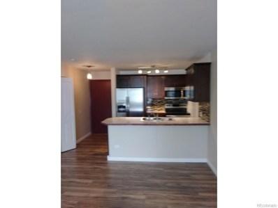 707 W 96th Avenue UNIT 2, Thornton, CO 80260 - MLS#: 9748392