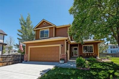 8501 W Union Avenue UNIT 41, Denver, CO 80123 - #: 9748456