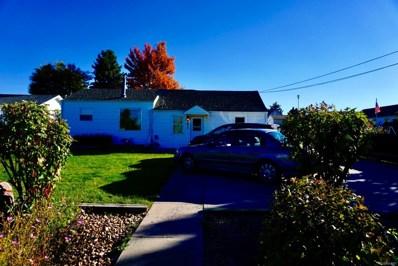2670 W Bates Avenue, Denver, CO 80236 - MLS#: 9754184