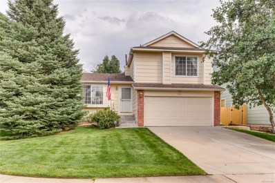 2934 Basil Place, Superior, CO 80027 - MLS#: 9758320