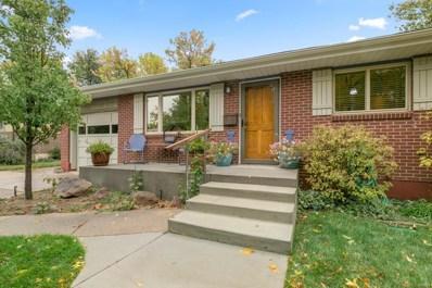 3130 23rd Street, Boulder, CO 80304 - #: 9759138