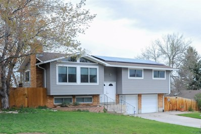 14229 W 5th Avenue, Golden, CO 80401 - MLS#: 9764213