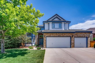 10270 Charissglen Circle, Highlands Ranch, CO 80126 - MLS#: 9764664