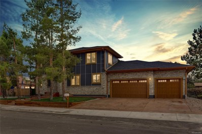 2042 Fairplay Street, Aurora, CO 80011 - MLS#: 9767254