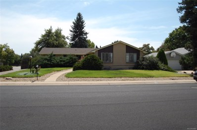 12090 E Arizona Avenue, Aurora, CO 80012 - MLS#: 9767602