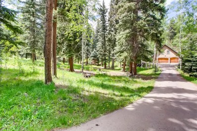 63 Timber Lane, Evergreen, CO 80439 - MLS#: 9769259