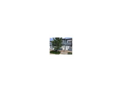 2112 Oakcrest Circle UNIT 3B, Castle Rock, CO 80104 - MLS#: 9773548