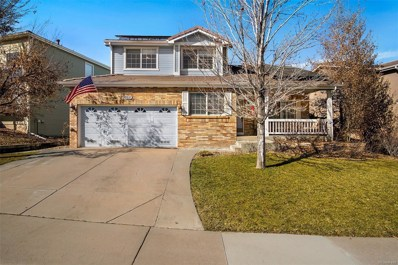 10235 Fawnbrook Court, Highlands Ranch, CO 80130 - #: 9775868