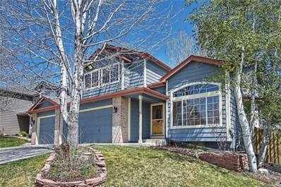 1822 Eldorado Drive, Superior, CO 80027 - MLS#: 9776215