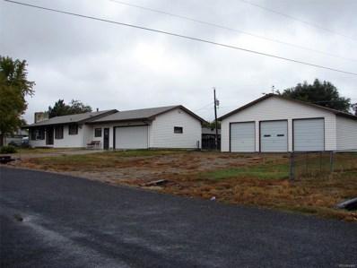 3513 Bomar Avenue, Loveland, CO 80537 - MLS#: 9779378
