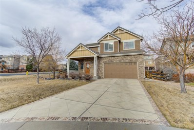 6870 S Algonquian Court, Aurora, CO 80016 - #: 9781806