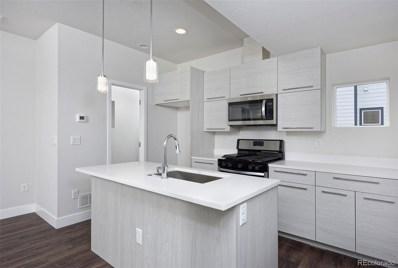 5601 W 11th Place, Denver, CO 80214 - MLS#: 9786205