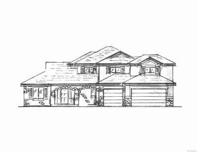200 Indigo Trails, Brighton, CO 80601 - #: 9792978